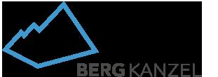 Logo Bergkanzel