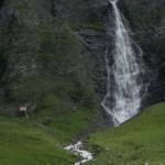 Bergkanzel_015