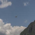 Bergkanzel_prod063